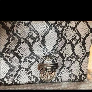 LIMITED EDITION GUESS PURSE